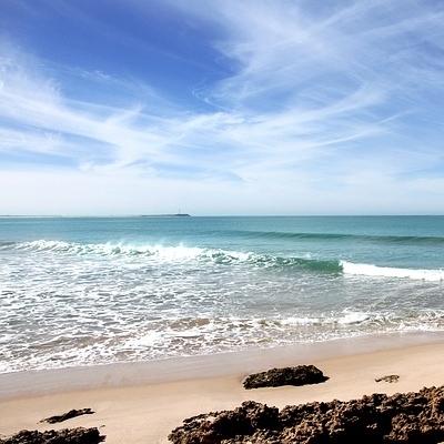 Marocco: L'atlantico in famiglia Tour Individuali e di Gruppo