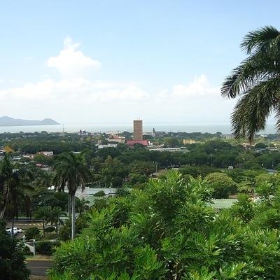 Nicaragua: Gli imperdibili Tour Culturali