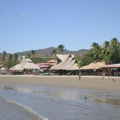 Nicaragua: Partire all'avventura Tour Individuali e di Gruppo