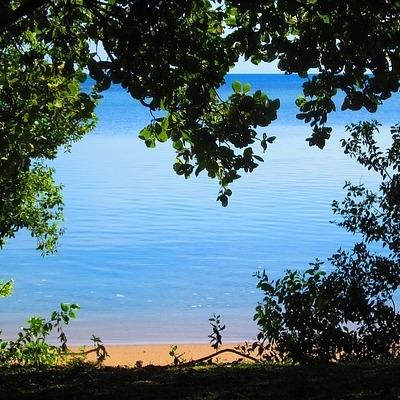 Nuova Caledonia: Colori del paradiso nascosto Tour Individuali e di Gruppo