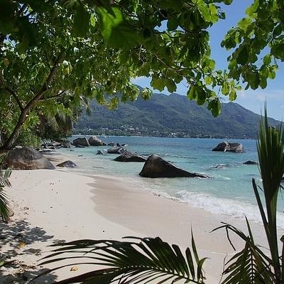Seychelles: Mahe, La Digue e Praslin