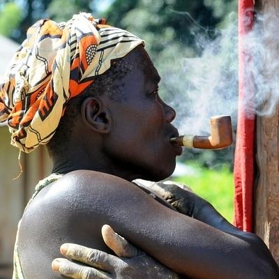 Angola Tour Culturali