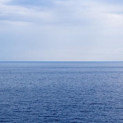 Dal Mar Caspio al Deserto del Karakum