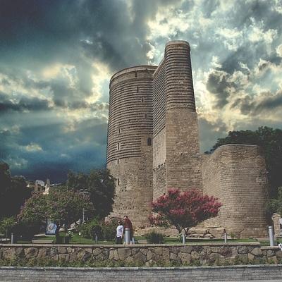 La culla della cultura azera