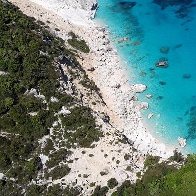 Valtur Parco Torre Chia - Sardegna Mare