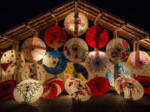 ICONIC JAPAN Tour Culturali