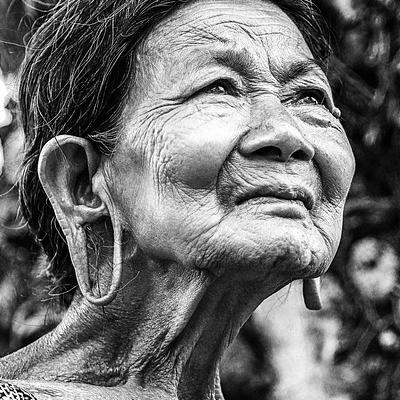 Vietnam, minoranze etniche Tour Culturali
