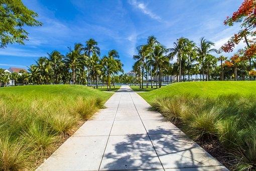 Florida Self Drive
