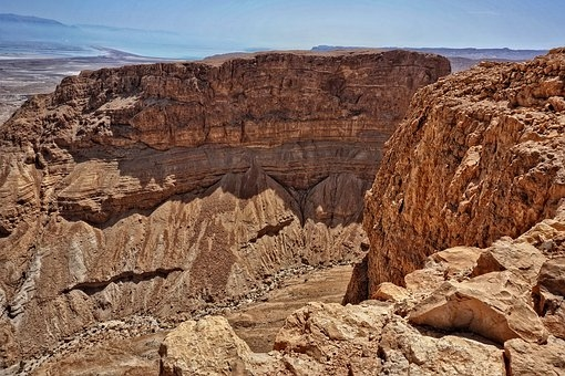 Stati Uniti: Cowboys and Canyons in gruppo Tour Culturali