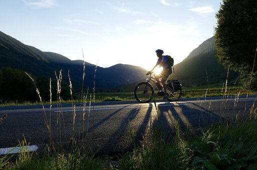 Alla scoperta dell'Istria in Bicicletta