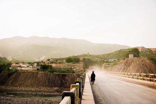Pakistan, culla di Civiltà e Religioni Tour Culturali