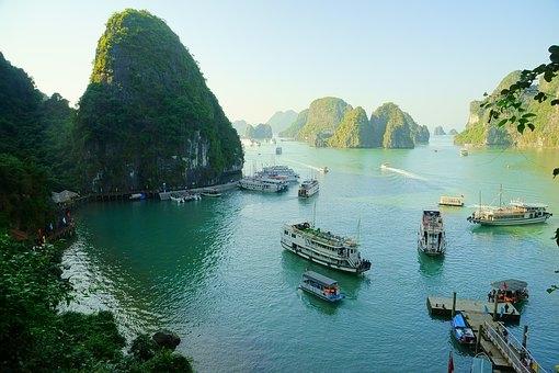 Vietnam, la Terra dal Fascino Nascosto Tour Culturali