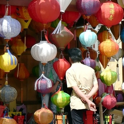 La Rotta del Mandarino Tour Culturali