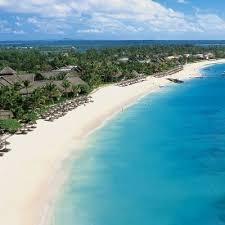 Aquarius Beach Resort 4*