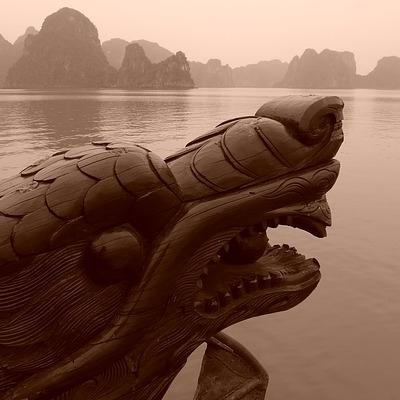 Il Leggendario Dragone Tour Culturali