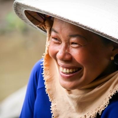 Una Scia di Sorrisi Tour Culturali