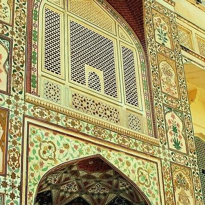 Tour Gran Rajasthan Tour Individuali e di Gruppo