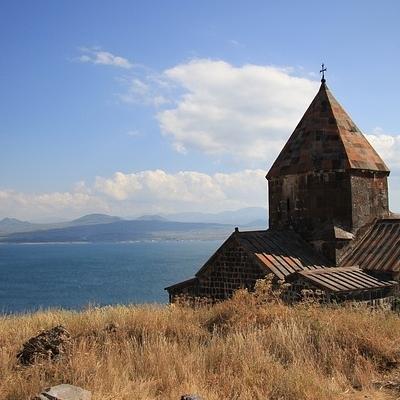 Armenia Tour Terra Antica Tour Individuali e di Gruppo