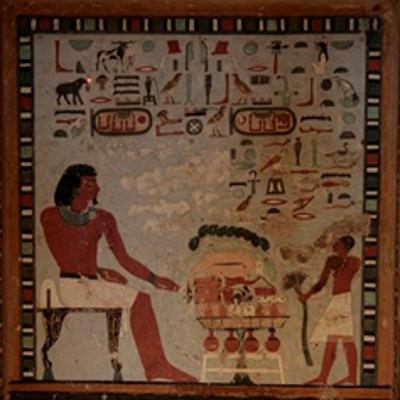 Tour nella Terra dei Faraoni Neri