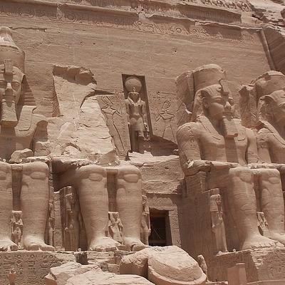 Antico Nilo - Crociera Archeologica Crociere