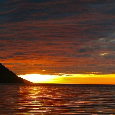 Tour il grande Lago Baikal Tour Individuali e di Gruppo