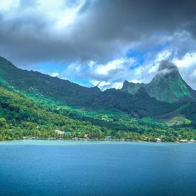 Il paradiso perduto di Gauguin Crociere