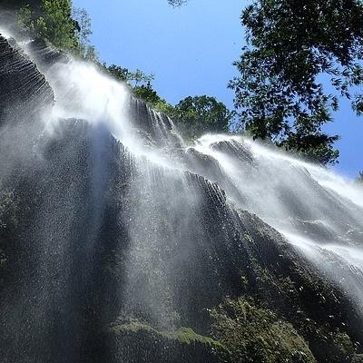 Da Nord Luzon all'arcipelago delle Batanes Tour Culturali