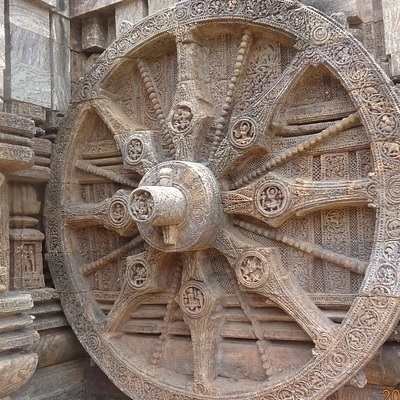 Le ultime tribù dell'India