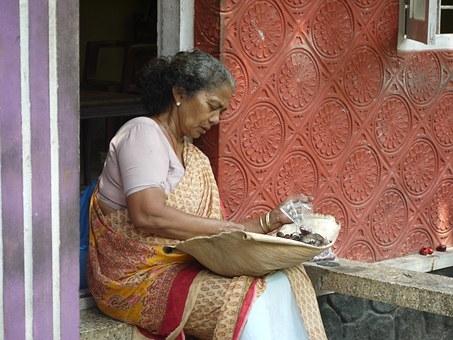 Da Madras a Fort Cochin Tour Individuali e di Gruppo