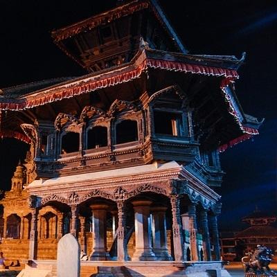 Nepal, In jeep nel cuore dell'ultimo Shangri-La