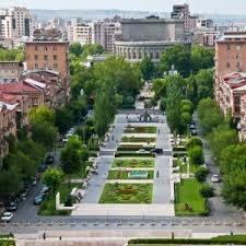 Armenia 2016 Tour Individuali e di Gruppo