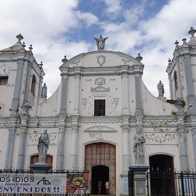 Nel cuore del Centro America Tour Culturali