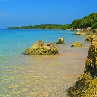 Dalle Ande ai Caraibi