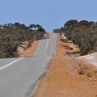 Australia Fly & Drive Fly & Drive : auto