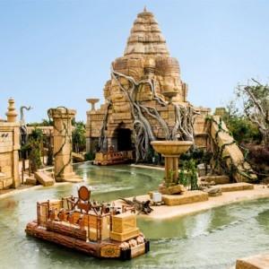 Cambogia: Festival dell'Acqua