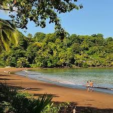Costa Rica: Guidando al ritmo del Caribe