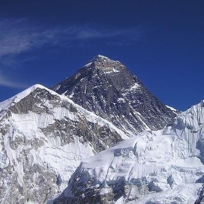 NEPAL: HIMALAYA HIGHLIGHTS