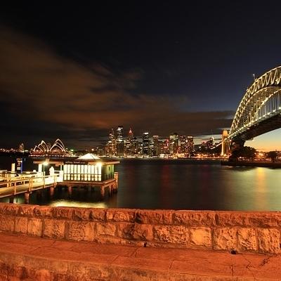 EXPLORE AUSTRALIA & NEW ZEALAND Tour Culturali