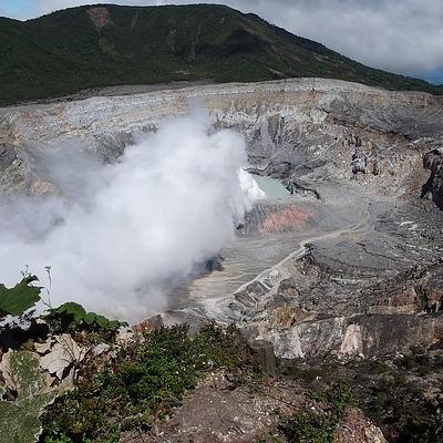 Explore Costa Rica Tour Culturali