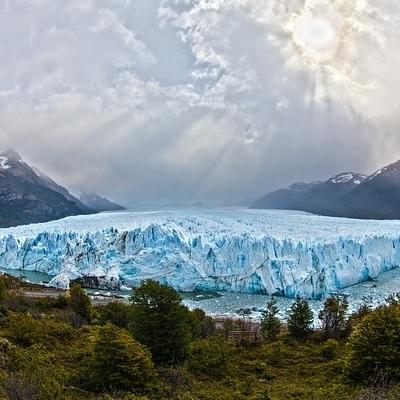 Discover Patagonia Spedizioni Avventura