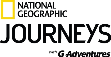 NATIONAL GEOGRAPHIC  G. A.