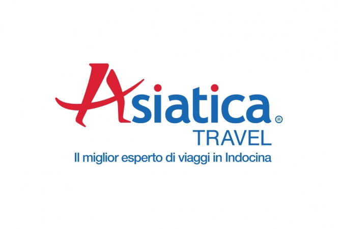 ASIATICA TRAVEL